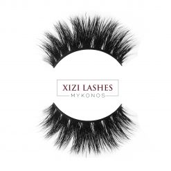 mink lashes wholesale-Mykonos