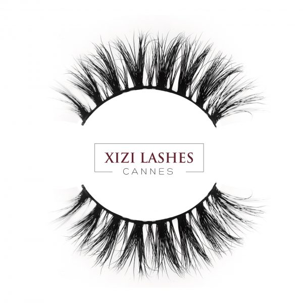 false lashes wholesale-Cannes