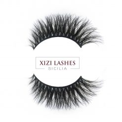 fake eyelashes wholesale-Sicilia
