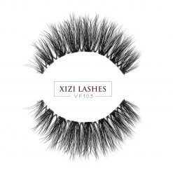 XIZI Eyelashes Manufacturer Lashes Supplier VF103