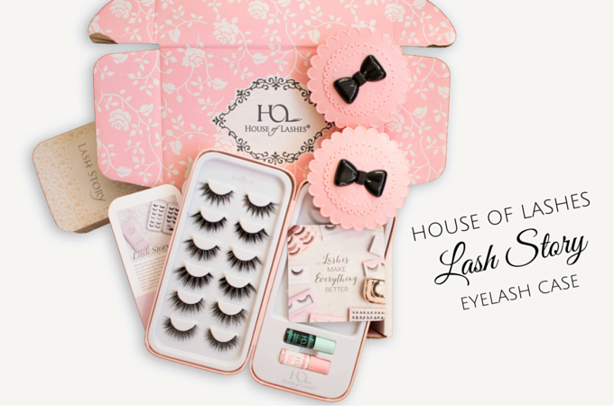 4bfeebbd1ff House of Lashes Can Offer Many Cruelty-free Silk Lashes—XIZI LASHES