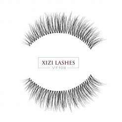 XIZI Eyelashes Manufacturer Lashes Supplier VF108