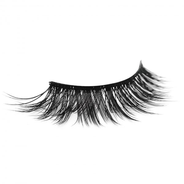 XIZI Faux Mink Eyelashes Manufacturer Lashes Supplier VD21