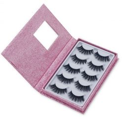 Private-Label-3D-Mink-Eyelash-customized-lashes