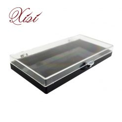 xizi lashes eyelash extensions private label package XZP01