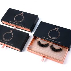 Private Label Eyelash Manufacturer and Supplier - Xizi Lashes