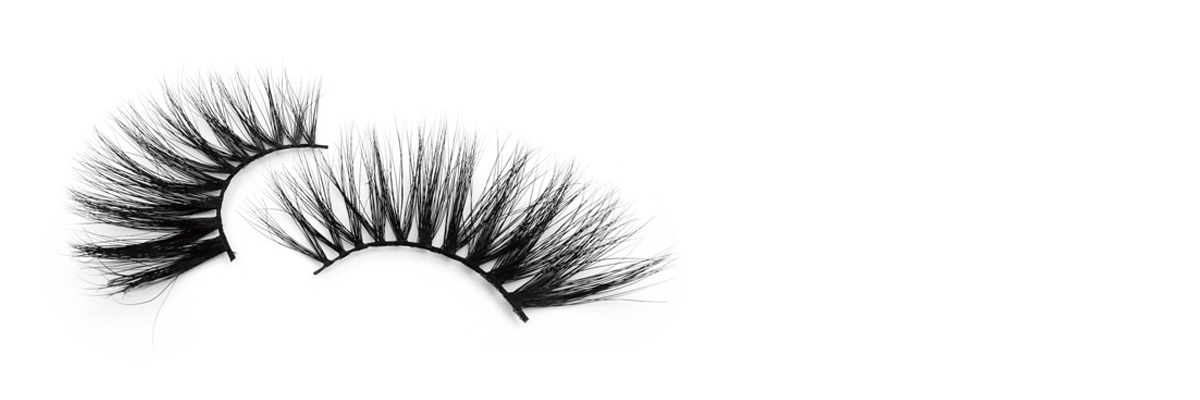 Xizi Lashes: Eyelash Manufacturer and Supplier, Wholesale Eyelashes